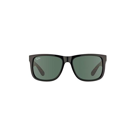 Óculos de Sol Ray-Ban Justin RB4165L Preto 601/71 3N 55