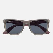 Óculos de Sol Ray-Ban Justn RB4165 6509/87 55