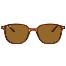 Óculos de Sol Ray-Ban Leonard RB2193 954/33 53