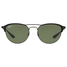 Óculos de Sol Ray Ban Liteforce RB3596 186/9A 54 3P
