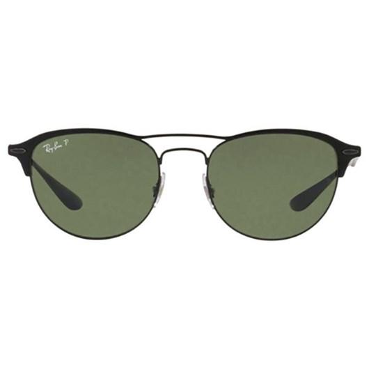 Óculos de Sol Ray-Ban Liteforce RB3596 186/9A 54 3P