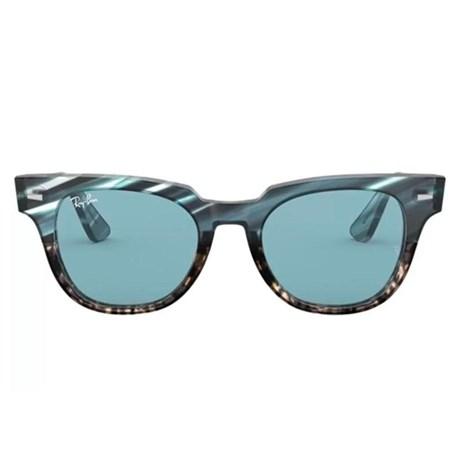 4ae50f3528 Óculos de Sol Ray Ban Meteor RB2168 125262 50 - Newlentes