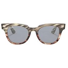 Óculos de Sol Ray-Ban Meteor RB2168 1254Y5 50