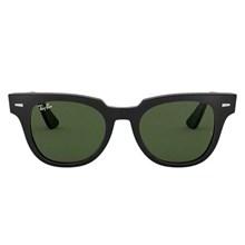 Óculos de Sol Ray Ban Meteor RB2168 901/31 50