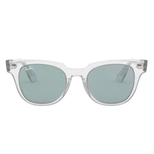 Óculos de Sol Ray-Ban Meteor RB2168 912/I5 50