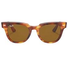 Óculos de Sol Ray-Ban Meteor RB2168 954/33 50