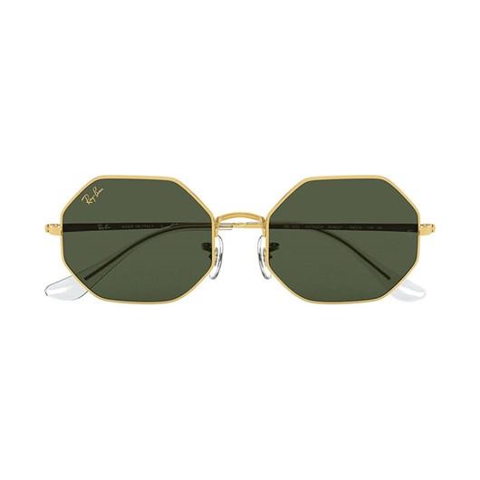 Óculos de Sol Ray-Ban Octagon Legend Gold RB1972 9196/31 54