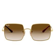 Óculos de Sol Ray-Ban RB1971L 914751 54