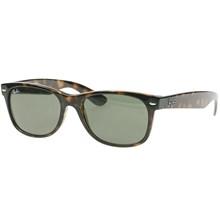 Óculos de Sol Ray Ban RB2132LL New Wayfarer 902 3N