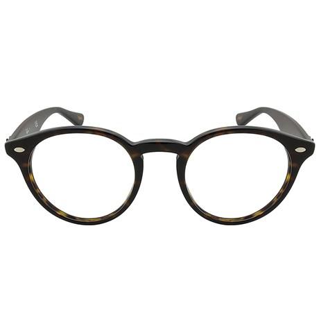 Óculos de Sol Ray Ban RB2180-V 2012 49