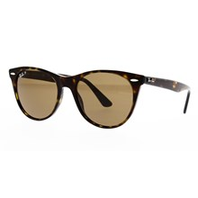 Óculos de Sol Ray Ban RB2185 902/57 55