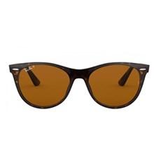 Óculos de Sol Ray-Ban RB2185 902/57 55