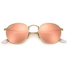 Óculos de Sol Ray-Ban RB3447L 112/Z2 53