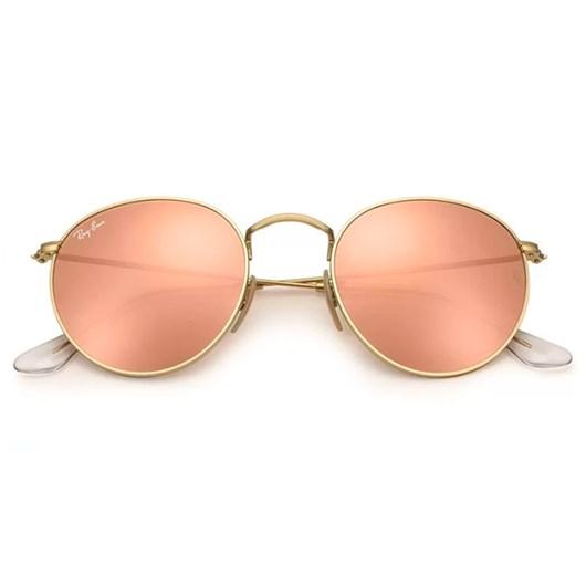 Óculos de Sol Ray Ban RB3447L 112/Z2 53