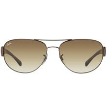 Óculos de Sol Ray Ban RB3448 014/51 63
