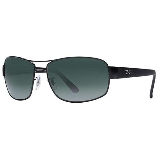 Óculos de Sol Ray-Ban RB3503L 006/71 64