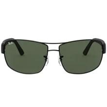Óculos de Sol Ray Ban RB3503L 006/71 66