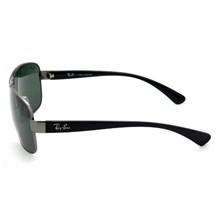 Óculos de Sol Ray-Ban RB3518L 029/71 63