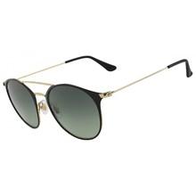 Óculos de Sol Ray Ban RB3546 187/71