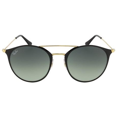 0b4d7817ede7d Óculos de Sol Ray Ban RB3546 187 71