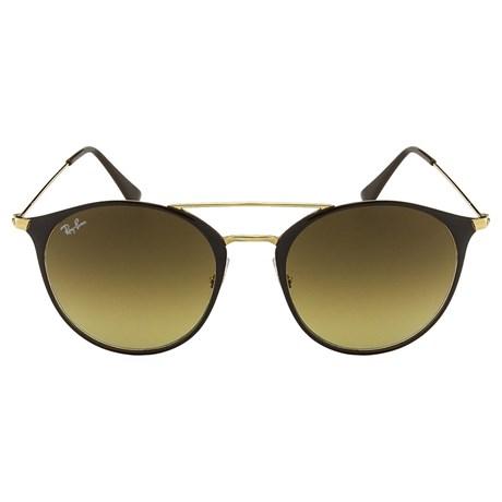 d53b4361e Óculos de Sol Ray Ban RB3546 9009 85