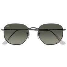 Óculos de Sol Ray Ban RB3548NL 004/71 54