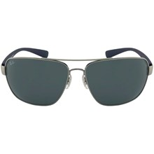 Óculos de Sol Ray Ban RB3567L 041/87 66