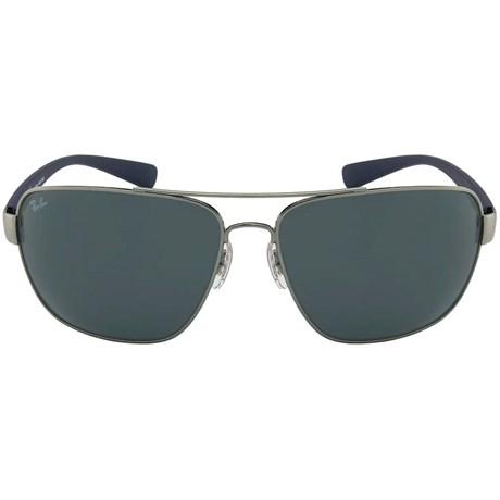 31384ebf487ec Óculos de Sol Ray Ban RB3567L 041 87 66 - Newlentes