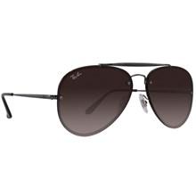 Óculos de Sol Ray-Ban RB3584N 003/87 61