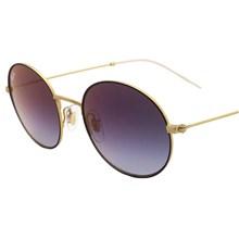 Óculos de Sol Ray Ban RB3594 9114U0 53