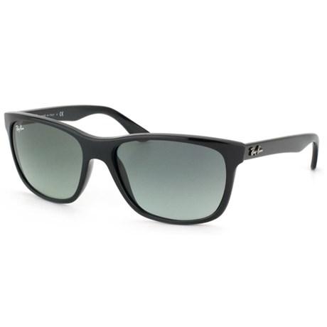 Óculos de Sol Ray Ban RB4181 601/71 57 3N