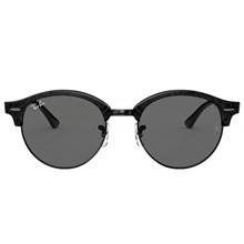 Óculos de Sol Ray-Ban RB4246 1305/B1 51