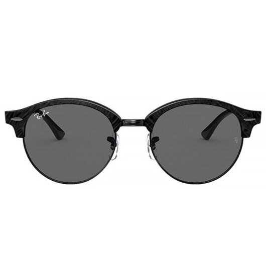 Óculos de Sol Ray-Ban RB4246 1305B1 51