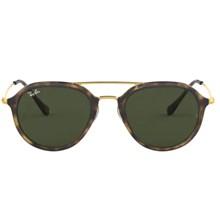 Óculos de Sol Ray Ban RB4253 710 53