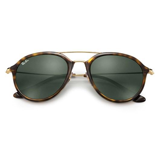 Óculos de Sol Ray-Ban RB4253 710 53