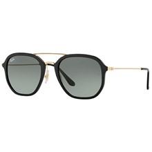 Óculos de Sol Ray-Ban RB4273 601/71 52