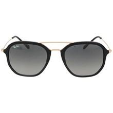 Óculos de Sol Ray Ban RB4273 601/71 52