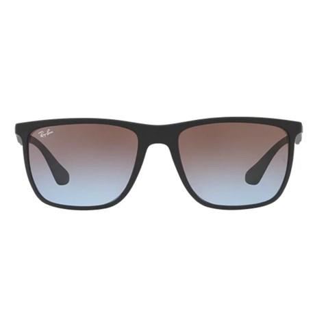 Óculos de Sol Ray Ban RB4288L 601S 48 57 - Newlentes 7d308c39dd