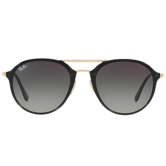 Óculos de Sol Ray Ban RB4292N 601/11 62