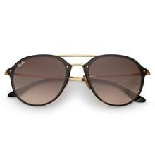Óculos de Sol Ray-Ban RB4292N 710/13 62