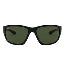 Óculos de Sol Ray-Ban RB4300 601/31 63