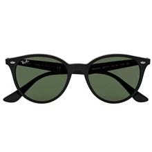 Óculos de Sol Ray Ban RB4305 601/71 53