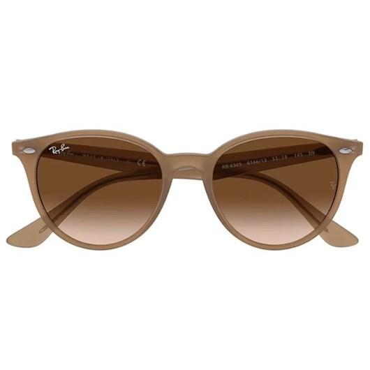 Óculos de Sol Ray-Ban RB4305 6166/13 53
