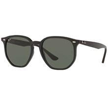 Óculos de Sol Ray Ban RB4306L 601/71 54
