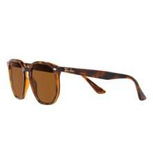 Óculos de Sol Ray-Ban RB4306L 710/73 54