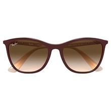 Óculos de Sol Ray-Ban RB4317L 639413 56
