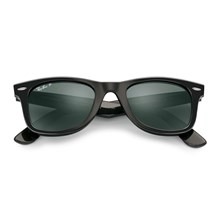 Óculos de Sol Ray-Ban RB4340 601/58 50 3P