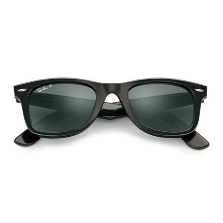 Óculos de Sol Ray Ban RB4340 601/58 50 3P