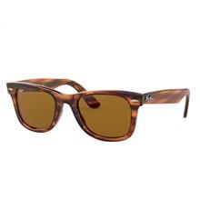 Óculos de Sol Ray-Ban RB4340 820/33 50