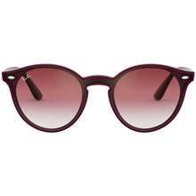 Óculos de Sol Ray-Ban RB4380-N 6418/0T 37